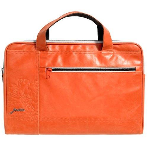 golla-g1477-borsa-damiani-per-laptop-con-display-da-14-pollici-arancione