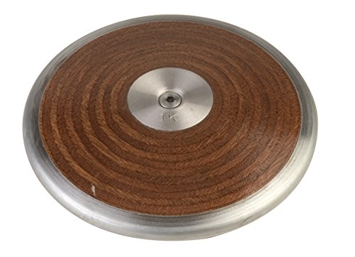 champion-sport-competition-wood-discus-16-kg