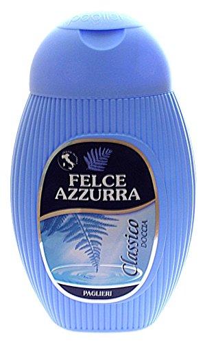 Felce Azzurra Duschgel 'Classico', 250 ml