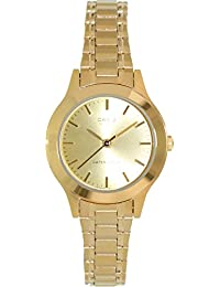 Casio LTP1128N-9A Mujeres Relojes