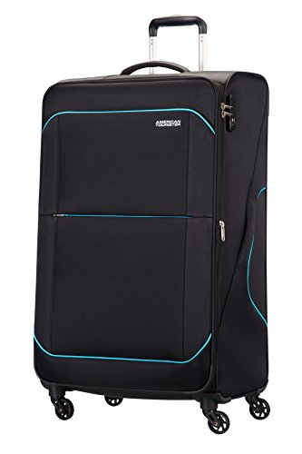 american-tourister-sunbeam-4-roues-79-29-extensible-valise-79-cm-117-l-after-dark