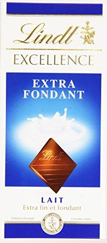 lindt-tablette-chocolat-au-lait-extra-fondant-100-g-lot-de-5
