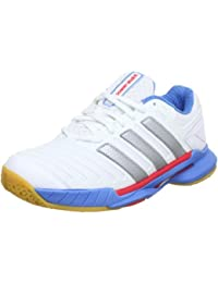 adidas adipower Stabil 10.0 W G64975 Damen Handballschuhe