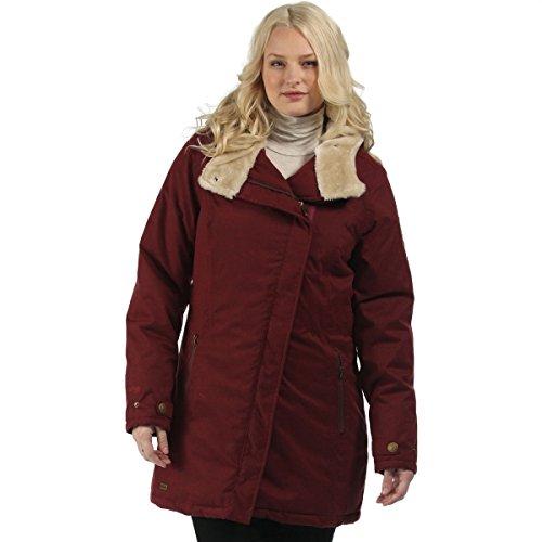 regatta-giacca-impermeabile-da-donna-media-lunghezza-spiced-mulberry-12