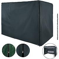 Suchergebnis Auf Amazonde Für 200x200 Gartenmöbel Sets