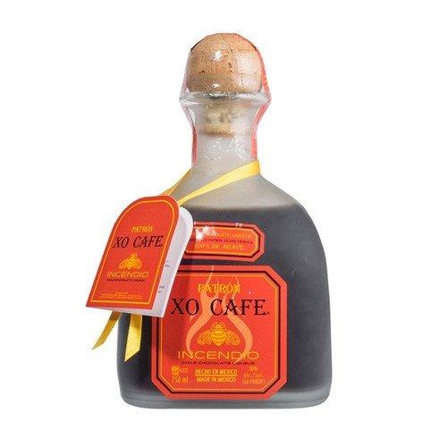 patron-xo-cafe-incendio-liqueur-70-cl