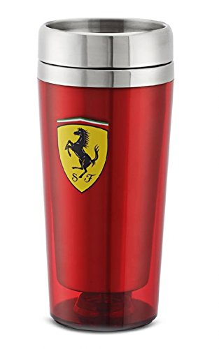 ferrari-travel-mug-red-in-presentation-box-officially-licensed-product