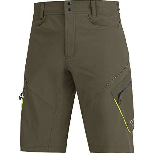 gore-bike-wear-herren-knielange-fahrradhose-super-leicht-stretch-gore-selected-fabrics-element-short