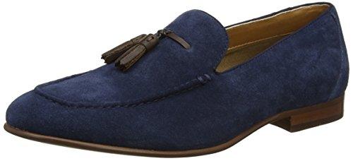 Aldo Herren Wyanet Slipper blau (marineblau)