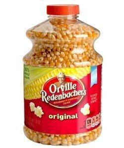 orville-redenbacher-gourmet-popcorn-jar-45-oz-by-conagro