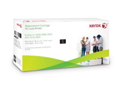 xerox-office-003r99726-toner-color-negro