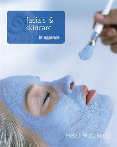 facials-and-skin-care-in-essence