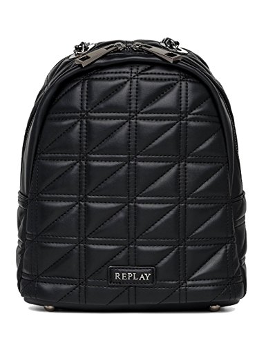 Replay Tasche Damen