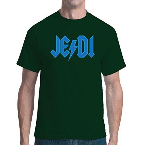 en-camiseta-por-di-guerrero-meister-guru-universo-cooles-unisex-fun-camiseta-varios-colores-bottle-g