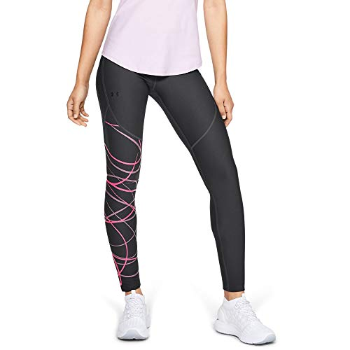 Under Armour UA Vanish Legging Graphic Leggings