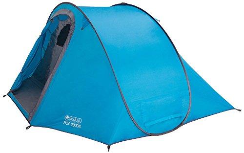 Vango Zelt Pop, River, TEKPOP R19TIA (Pop-up-camper-ausrüstung)