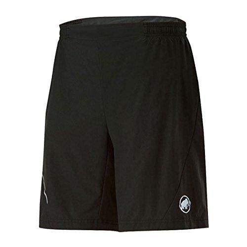 Mammut 201 (Mammut MTR 201 Tech Shorts Men - Laufshorts mit Tight)