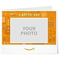 amazon co uk print gift cards