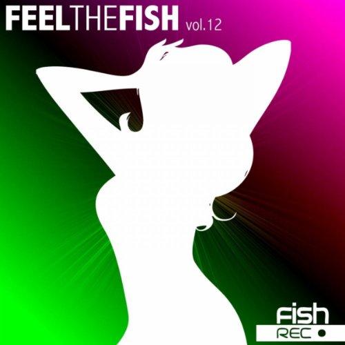 Techno Star (Original Mix)