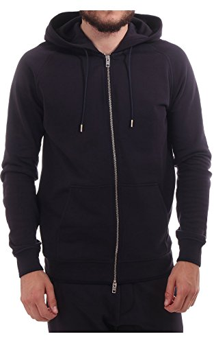 j-lindeberg-rand-lux-sweat-hooded-top-midnight-m