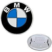 PDC LACKIERBAR FÜR BMW X5 E53 00-06 STOßSTANGE HINTEN M