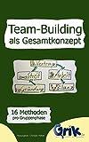 ISBN 3734733294