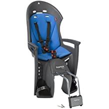 Hamax HAM552030 - Silla para niños infantil