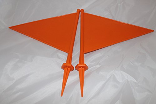 millproducts-bandiere-da-millproducts-set-di-10-orange
