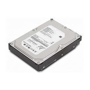 """Lenovo 67Y2644 3.5 """" 600 Go serial_scsi, scsi 15000 trs/min"""