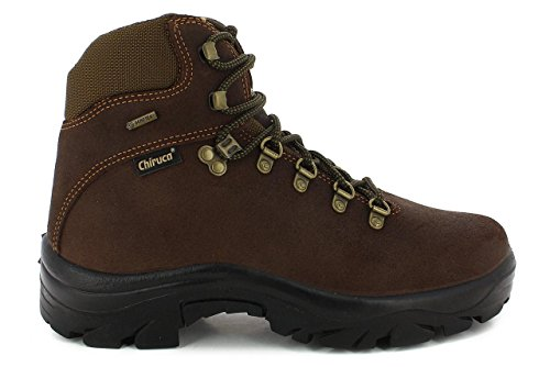 bota-chiruca-pointer-color-marron-gore-tex-45