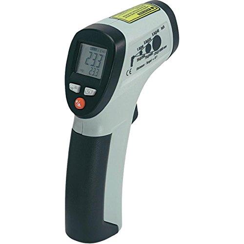 Preisvergleich Produktbild VOLTCRAFT Infrarot-Thermometer IR 260-8S