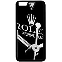 coque iphone 7 rolex