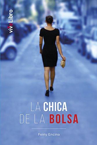 La chica de la bolsa eBook: Encina, Feiny: Amazon.es: Tienda Kindle