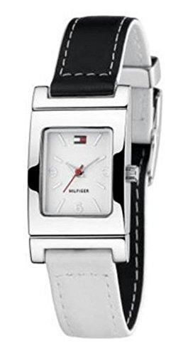 Tommy Hilfiger Wrist Watches TH1700162J
