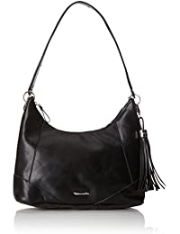 Tamaris Melanie Hobo Bag, Sacs portés épaule
