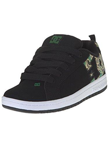 dc-shoes-court-graffik-se-black-camo-bcm-boys-size-uk-5-eur-37
