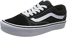 old school vans uomo
