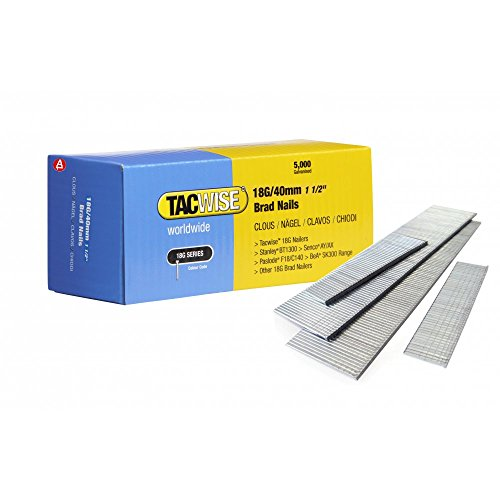 tacwise-0400-18g-40mm-galvanised-steel-brad-nails-5000-for-dgn50v-r18n18g-0