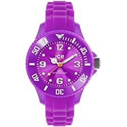 Childrens watch ICE FOREVER SI.PE.M.S.13