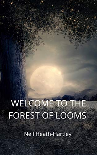 Welcome to the forest of looms (English Edition) - Loom Natur