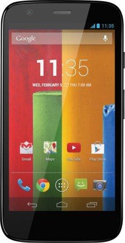 motorola-moto-g-8-gb-smartphone-libre-android-pantalla-45-camara-5-mp-8-gb-quad-core-12-ghz-negro