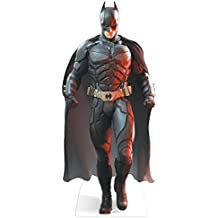 Batman - Figura (Star Cutouts SC633)