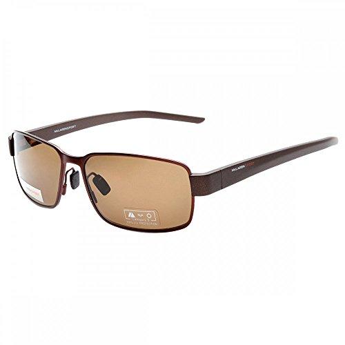 mclaren-lunettes-de-soleil-homme-marron-dark-chocolate