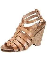 Jonny's  Sandalette, Sandales pour femme
