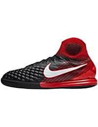 various colors 283ad e3d65 Nike Unisex-Erwachsene Magista X Proximo Ii Df Ic 843957 061 Sneaker