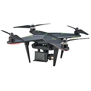 PNJ Xiro Kit G Drone piloté par Smartphone