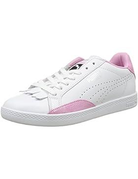 Puma Damen Match Lo Reset Wn's Sneakers