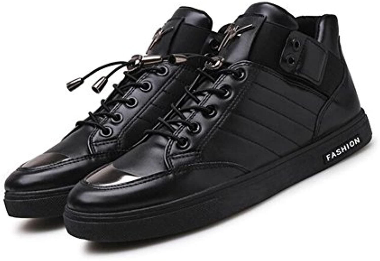DVS Schuhe Vanguard+ Braun Gr. 48.5   Billig und erschwinglich Im Verkauf