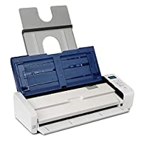 XEROX 100N03261 Portabletravel Scanner A4 Mobil