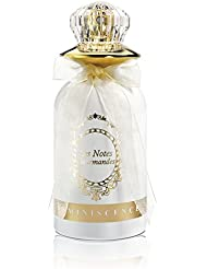 REMINISCENCE Eau de Parfum Femme Dragee 50 ml